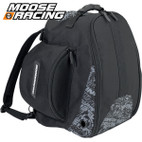 Moose Racing Helmet/Gear Bag 1