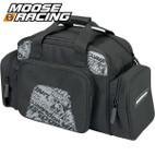 Moose Racing MX Day Gear Bag 1