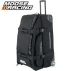 Moose Racing Roller Bag 1