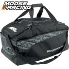 Moose Racing Travel Bag 1