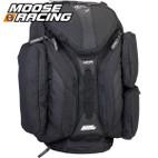 Moose Racing XCR Backpack 1