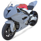 Hotbodies Racing BMW S1000RR 15-16 Race Bodywork