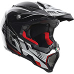 Shop AGV AX-8 Dirt Helmets
