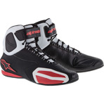 Shop Alpinestars Closeout Motorcycle Boots
