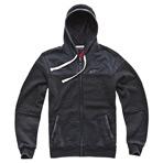 Shop Alpinestars Closeout Casual Wear