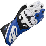 Shop Alpinestars Closeout Gloves