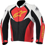 Shop Alpinestars Closeout Motorcycle Jackets