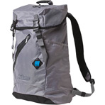 Shop Alpinestars Closeout Packs and Accessories