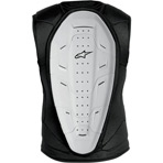Shop Alpinestars Closeout Protection