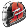 Shop Arai Helmet Closeouts