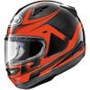 Shop Arai Signet-X Helmets