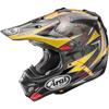 Shop Arai VX-Pro 4 Helmets