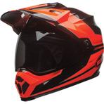 Shop Bell MX-9 Adventure Helmets