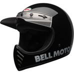 Shop Bell Moto-3 Helmets