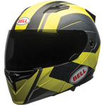 Shop Bell Revolver Evo Helmets