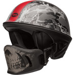 Shop Bell Rogue Helmets