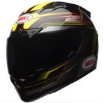 Shop Bell Vortex Helmets