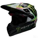 Shop Bell Moto-9 Flex Helmets