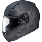 Shop HJC CL-17 Helmets