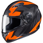 Shop HJC Full Face Helmets