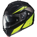 Shop HJC IS-Max II Helmets