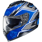 Shop HJC IS-17 Helmets