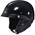 Shop HJC Open Face Helmets