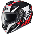 Shop HJC Internal Sun Visor Helmets