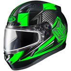 Shop HJC Snow Helmets