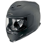 Shop Icon Airframe Helmets