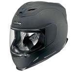 Shop Icon Airframe Helmets