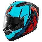 Shop Icon Alliance GT Helmets
