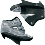 Shop Icon Helmet Parts and Accessories