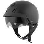 Shop Scorpion EXO-C110 Helmets