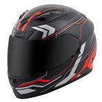 Shop Scorpion EXO-R710 Helmets