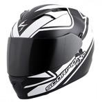 Shop Scorpion EXO-T1200 Helmets