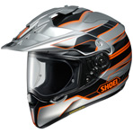 Shop Shoei Hornet X2 Helmets
