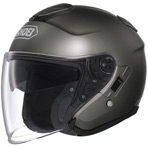 Shop Shoei J-Cruise Helmets
