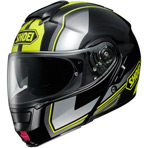Shop Shoei Neotec Helmets