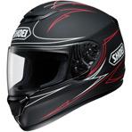 Shop Shoei Qwest Helmets