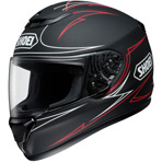 Shop Shoei Qwest Helmets