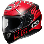 Shop Shoei RF-1200 Helmets