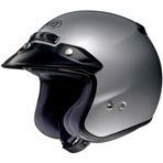 Shop Shoei RJ Platinum R Helmets