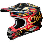 Shop Shoei VFX-W Helmets