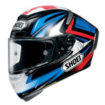Shop Shoei X-Fourteen Helmets