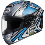 Shop Shoei X-Twelve Helmets