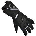 Shop Sidi Gloves