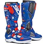 Shop Sidi Offroad Boots