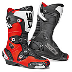 Shop Sidi Race and Sport Boots