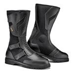 Shop Sidi Waterproof Boots